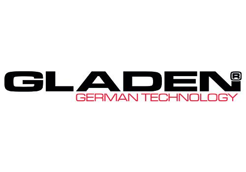Gladen Automedia Karlsruhe Partner